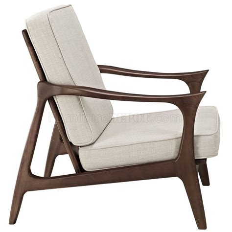 Canoe Chair by Canoe Lounge Chair Set Of 2 By Modway