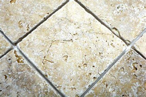 fliese 100x100 prenzlauer baubedarf gmbh fliese chiaro antique