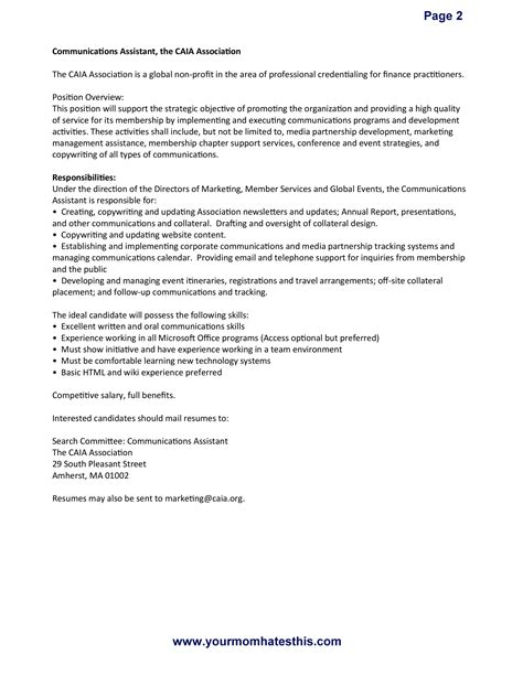 Resume Bullet Points For Accounting writing a resume for internship axiomseducation