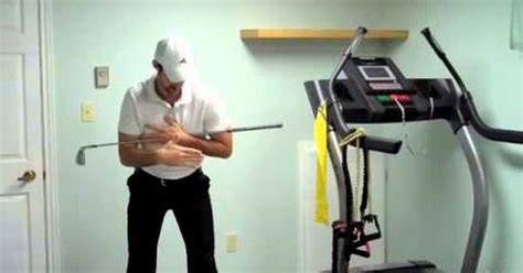 exercises to improve golf swing speed more power for golf hip rotation exercises will increase