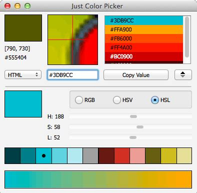 adobe illustrator cs6 update ดาวน โหลดฟร adobe illustrator cs6 update เพ อ mac