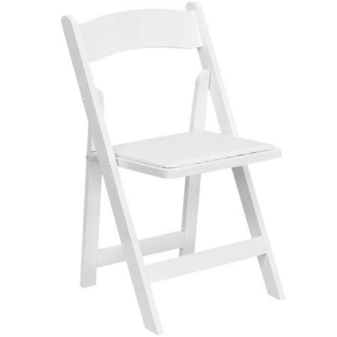 flash furniture xf 2901 wh wood gg white wood folding