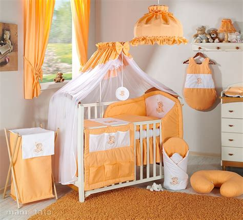 chambre enfant orange awesome chambre bebe garcon orange photos ridgewayng com