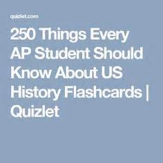 apush themes quizlet free this world war 2 mini lesson is on home front
