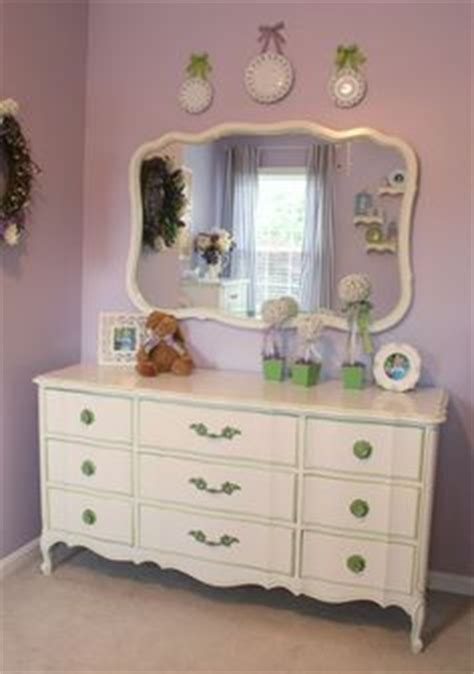 french provincial girls bedroom 1000 images about french provincial furniture on