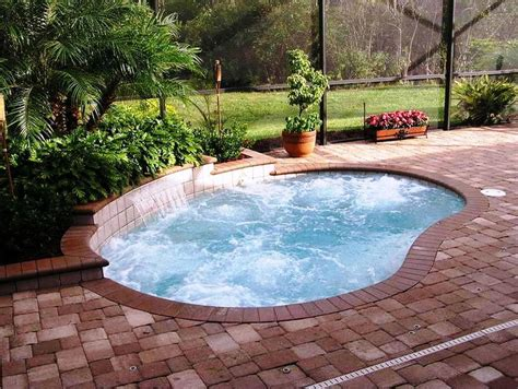 small inground pool small inground pool cost jburgh homes easy affordable