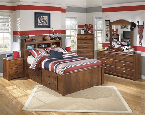 barchan bookcase bed with storage barchan bookcase underbed storage bed from