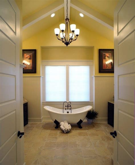 ways to decorate your bathroom creative ways to decorate your farmhouse bathroom decor