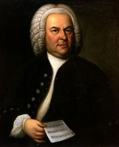 composer of my great composers of the schools of classical xi