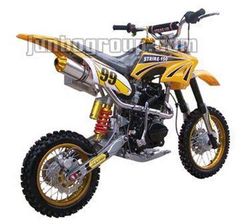 Mono Shock Ktech Tabung Kawasaki Rr 150cc 150cc 200cc 250cc dirt bike with improved rear swing arm id 3168422 product details view