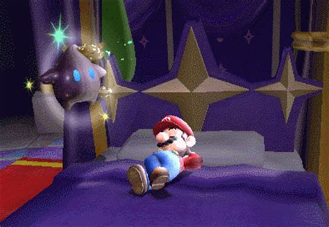 mario and peach in bed supper mario broth mario sleeping in rosalina s bed in