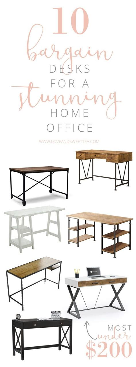 ace hardware office chair alex desk white ikea design 65 office desk drawers