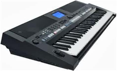 Jual Style Song Keyboard Rock spesifikasi dan harga alat musik keyboard yamaha psr s650