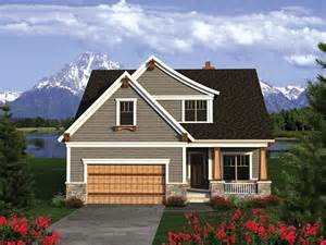 narrow lot house plans craftsman eplans craftsman style house plan narrow lot craftsman
