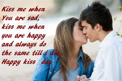 images of love gf bf quotesfocus treasure of latest quotes status sms poems