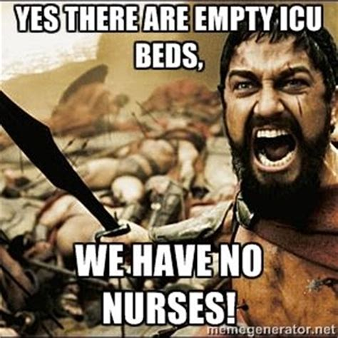 Icu Nurse Meme - pinterest the world s catalog of ideas