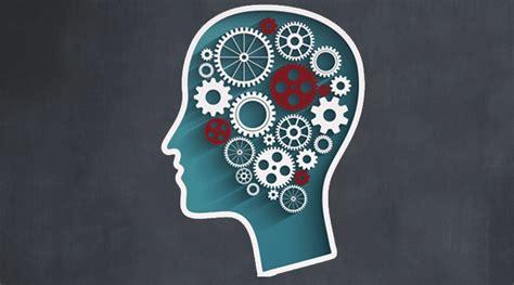 laurea psicologia trova la tua laurea telematica