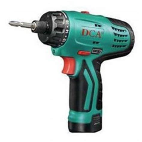 Mesin Bor Dca price makita 6805bv mesin bor obeng listrik