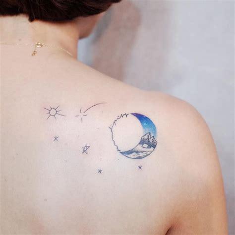 95 Best Simple Tattoos Designs Meanings Trends Of 2018 Wonderful Photos Of Simple Tattoos