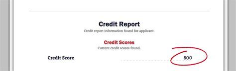 Transunion Credit Score Formula How To Interpret Your Tenant S Credit Report Rentalutions