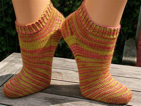 Socken Selbst Stricken 3144 by Socken Selbst Stricken Socken Stricken Rippenmuster