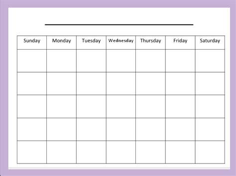weekly calendar template word blank calendar template word 2017 calendar printable