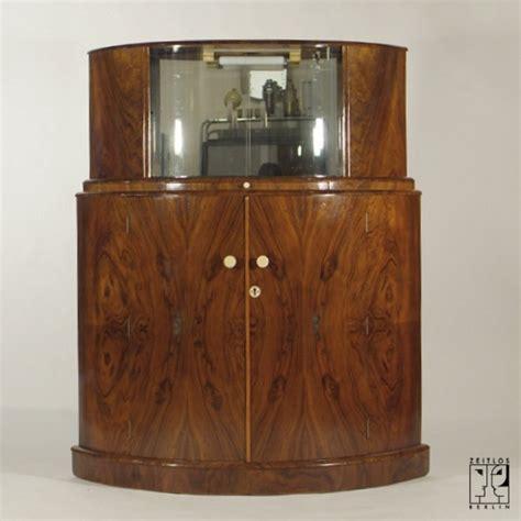 minibar möbel barschrank deco bestseller shop f 252 r m 246 bel und