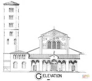 elevation church coloring book elevation church coloring page free printable coloring pages