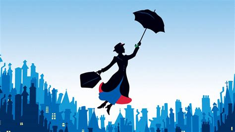 mary poppins the mary poppins 2 movie mary poppins returns teaser trailer