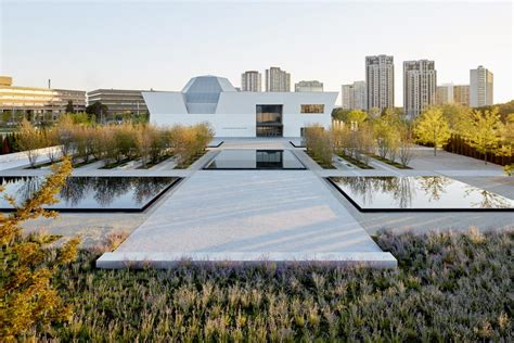 what is a landscape architect seven canadian projects shortlisted for 2016 waf awards