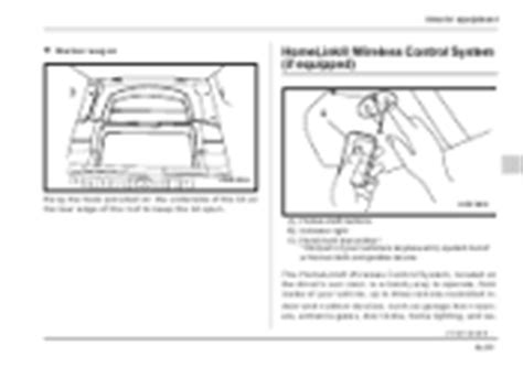 service manuals schematics 2005 subaru outback engine control 2005 subaru outback problems online manuals and repair information