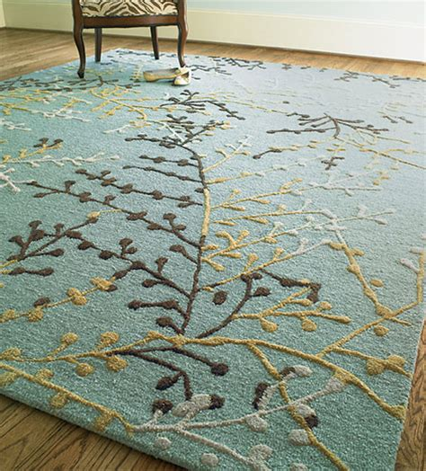 Rug And Carpet by Karastan Area Rugs Select Artworks Plum Blossom Area Rug