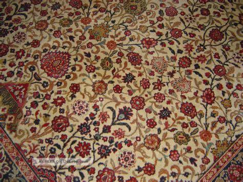 anker teppiche sch 246 ner alter wohnzimmer teppich 200x300 cm anker