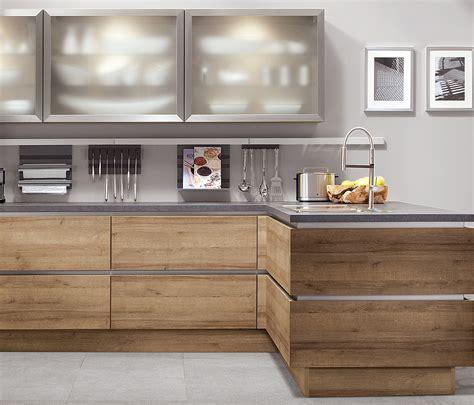 moderne küchen 2017 moderne k 252 chen g 252 nstig rheumri