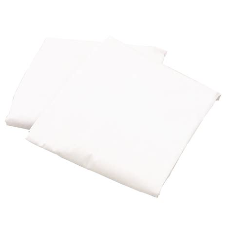 fitted sheet for crib mattress knitted fitted sheet for compact crib mattress 100