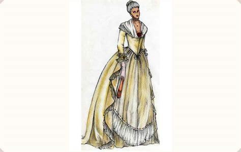 il pausiniano i vestiti di pausini bozzetti di vestiti op76 187 regardsdefemmes