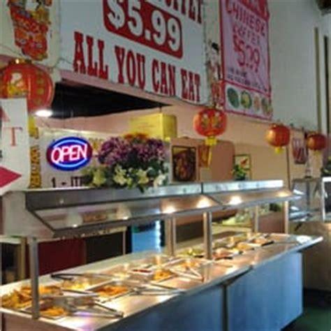 buffet kissimmee fl china a buffet 21 photos 13 reviews 5407 w