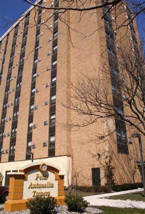 edison housing authority edison housing authority rentalhousingdeals com