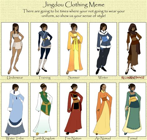 Clothes Meme - meme clothing 28 images jing dou clothing meme by