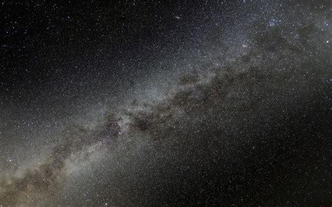 apple wallpaper cosmos cosmos screensaver mac os x
