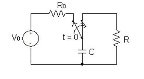 transistor d965 r011 charging capacitor rlc 28 images derive peak current in rlc circuit charging a capacitor
