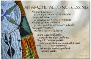 Indian Wedding Prayer Wedding Day Blessing Quotes Quotesgram
