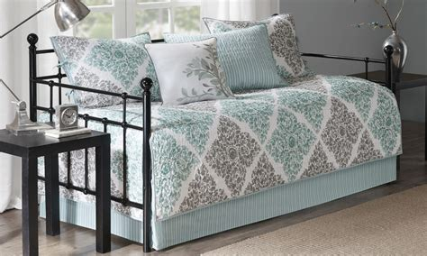 Daybed Bedding Sets Everything You Need To About Daybed Bedding Overstock