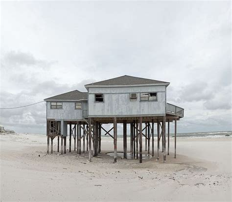 beach houses on stilts 35 best images about houses on stilts on pinterest