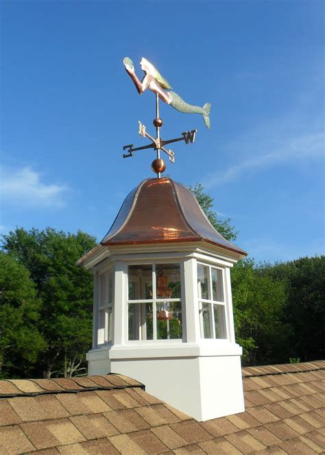 Cupola Pictures by Cape Cod Cupola Dartmouth Massachusetts