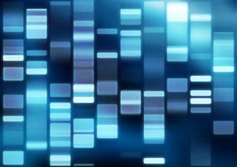 test fisica zanichelli 4 passi nella biologia sintetica zanichelli aula di scienze