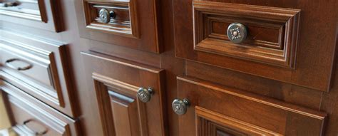 Portland Cabinet Refacing by Kitchen Features Portland Cabinet Cures