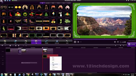 video editing software free download full version youtube wondershare video editor review youtube
