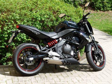 Felgenaufkleber F R Motorrad by Felgenrandaufkleber Und Felgenaufkleber F 252 R Moto Morini