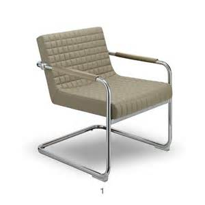 retro lounge chairs hunts office furniture interiors